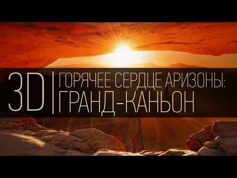 Видео - Матч ТВ