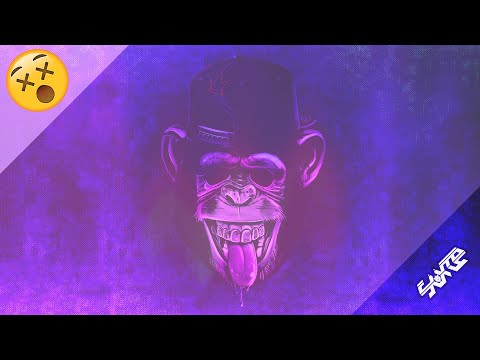 😵 [FREE] Evil Trap Beat Instrumental – Evil Trap Dark Trap Type Beats – King Kong