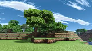 (15 ULTRA SHADERS) Minecraft PE 1.14+ Ultra Realistic Shaders