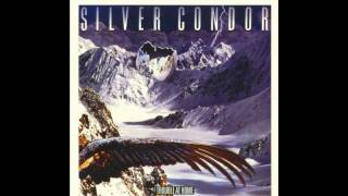 Silver Condor - I Stand Accused