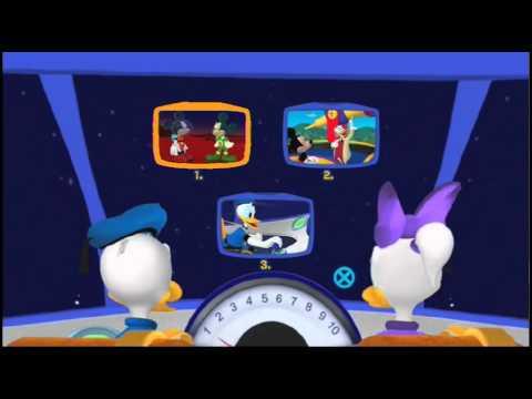 A casa do mickey mouse a mensagem de marte - Youtube casa mickey mouse ...