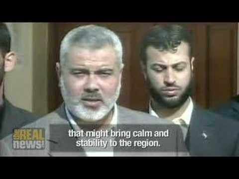 Hamas backs Egypt's ceasefire plan