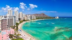 12 Best Tourist Attractions in Honolulu, Hawaii