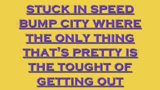 Jake Bugg Trouble Town Lyrics ♥