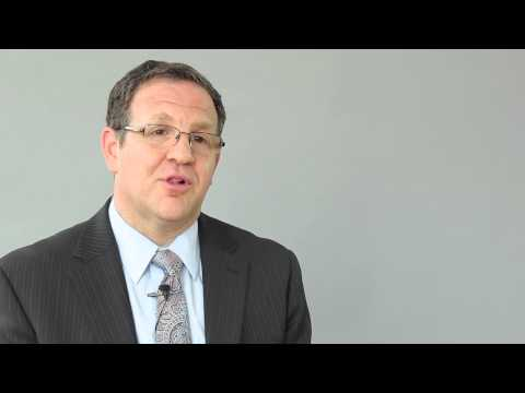 New York Employment Lawyer Moskowitz & Book, workplace discrimination