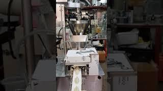만두기계 만두제조기 만두성형기