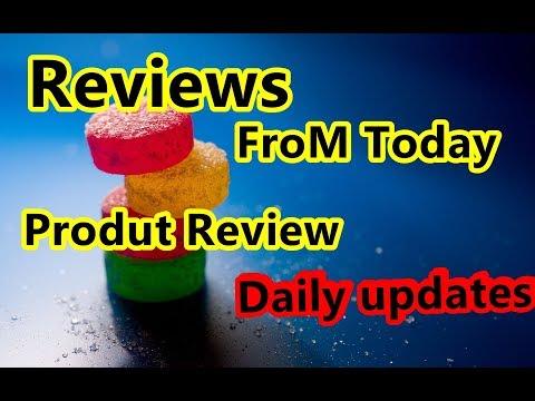 இன்று முதல் |Daily updates| product review | Passion Works | MM Tech -Tamil's broadcast