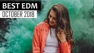 edm popular songs