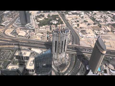 Dubai 00001