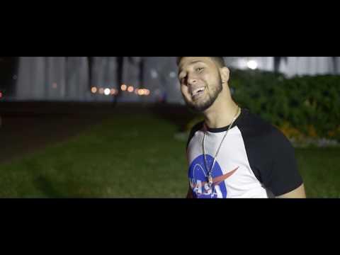 Profex - Cash Cash (Video Oficial)