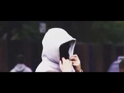 LIL KRYSTALLL - AIR FORCE 1 (TEASER) КЛИП / VIDEO