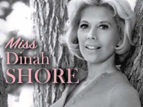 dinah shore - the first noeldinah shore - the first noel, dinah shore buttons and bows, dinah shore - blue canary, dinah shore and buddy clark, dinah shore yes indeed, dinah shore lyrics, dinah shore fascination, dinah shore buttons and bows lyrics, dinah shore event, dinah shore the man i love, dinah shore greatest hits, dinah shore lp, dinah shore wikipedia, dinah shore buttons and bows перевод, dinah shore palm springs, dinah shore blue canary lyrics, dinah shore discogs, dinah shore show, dinah shore sentimental journey, dinah shore and buddy clark baby it's cold outside lyrics