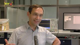 RTF.1-Nachrichten 10.06.2021