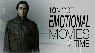 Baixar - 10 Most Emotional Movies Of All Time Grátis
