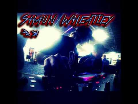South Coast Beats DJ Mix (Shaun Wheatley)