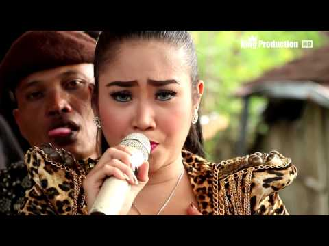Mutilasi Cinta - Anik Arnika Jaya Live Luwunggede Lalarangan Brebes