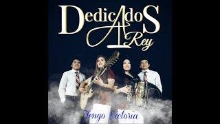 Video DEDICADOS AL REY- Vlog ( EN EL CAMINO) download MP3, 3GP, MP4, WEBM, AVI, FLV November 2018