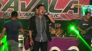 Koko Mahendra- Hentikan Tangismu By Savala Live Sukosono Kedung Jepara