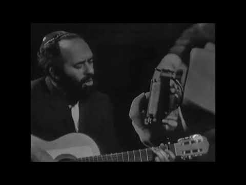 Chanukah Greece Culture /  Chochmas Hagoyim Stories of Rebbes - Shlomo Carlebach