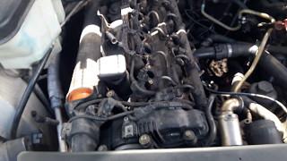 видео Проблема: не заводится БМВ Е60