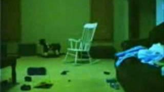 michael jackson  fantasm 2