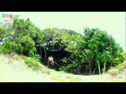 [ MV ] Chiếc Lá Khô - Phạm Trưởng