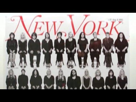 The story behind New York Magazine