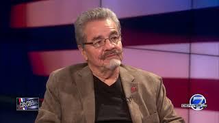 Politics Unplugged - Metro State Castro Professorship