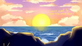 Cris Cab - Paradise (Slowed + Reverb)