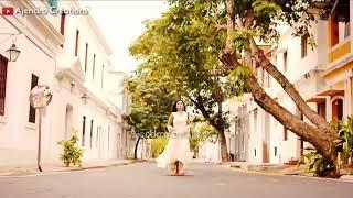 Awesome love story 😍 😍  Jisko duao me maga tu hai whi rehnuma states