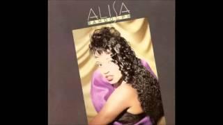 Alisa Randolph - Put That Thang On Me