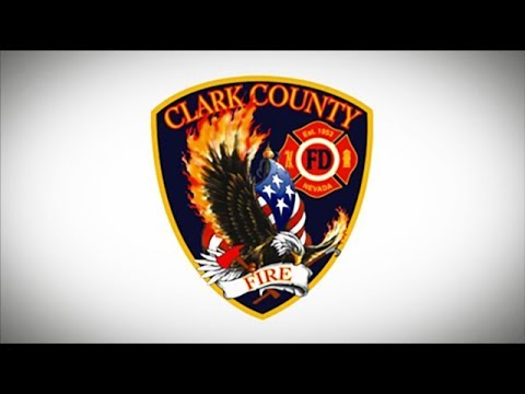 Clark County Fire Department, NV - Staying In Front