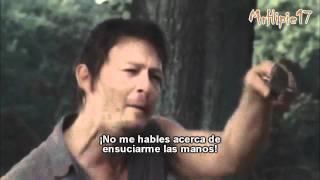 The Walking Dead 2da Temporada - Nuevos Episodios en Febrero [HD]