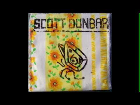 Get Angry About It - Scott Dunbar One Man Band