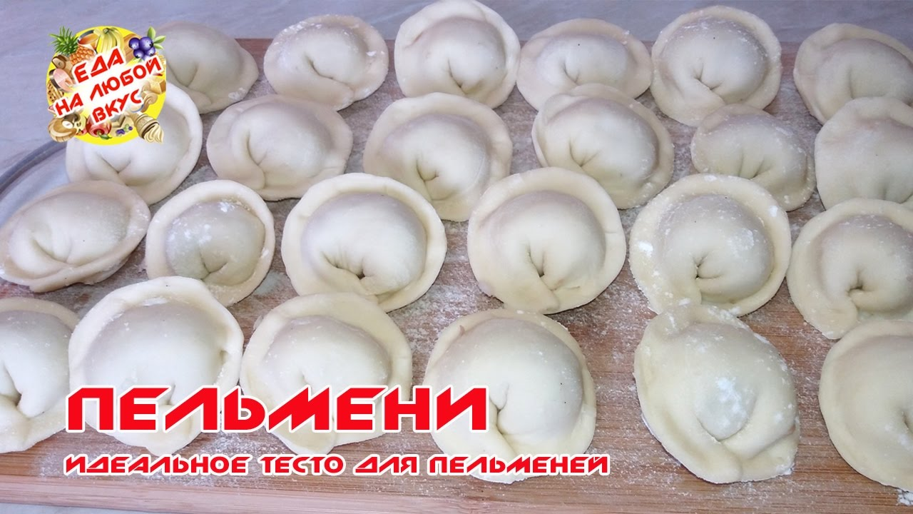 Ромашки из мастики своими руками фото