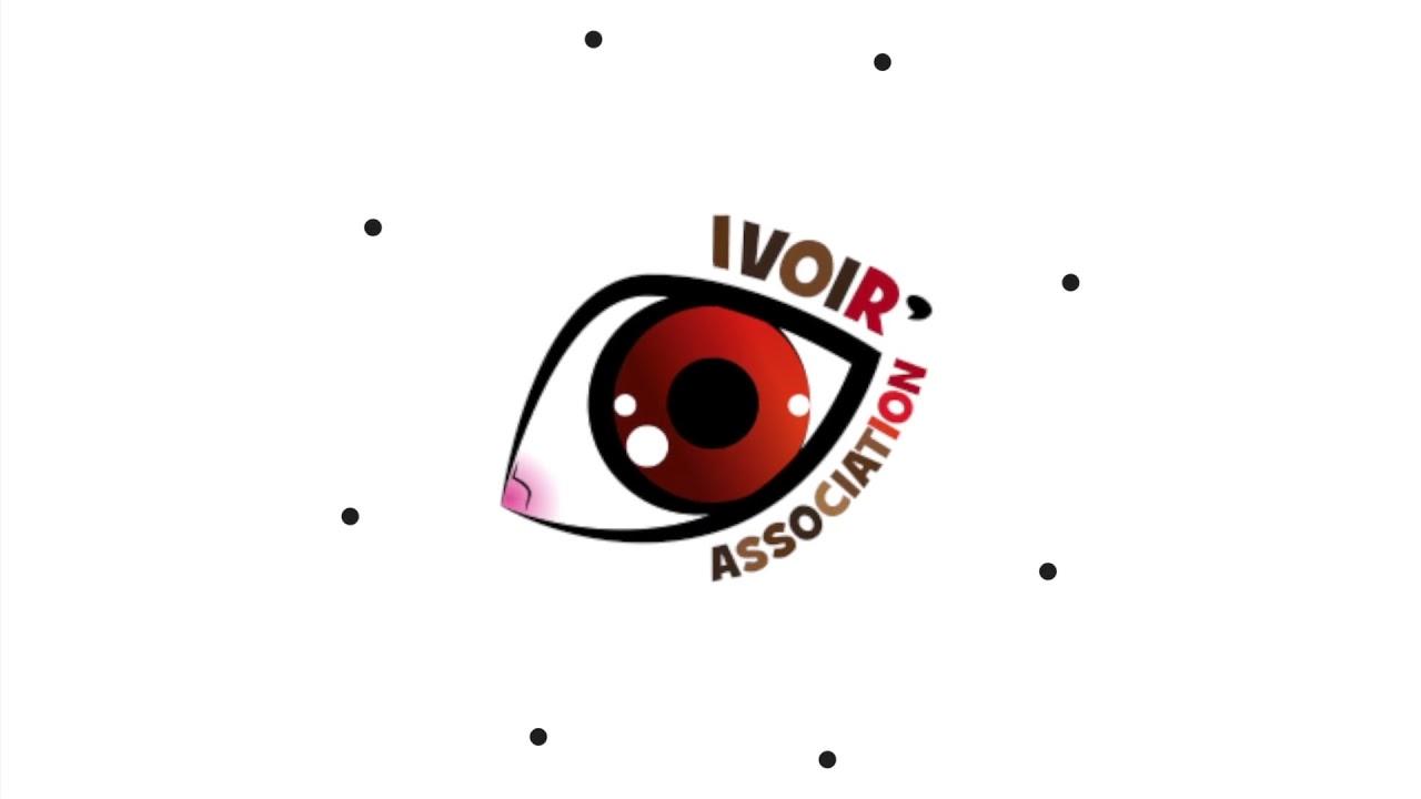 Teaser événementiel _ Festival Ivoir'à Saint-élix le château