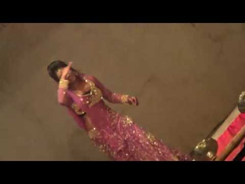 Photo picture video mein hindi gana dijiye