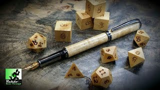 Top 10 Roll & Write Games