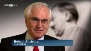 [HD] Der Kreml und Deutschland (2/3) - Tödlicher Schulterschuss und Duell der Despoten [Doku]