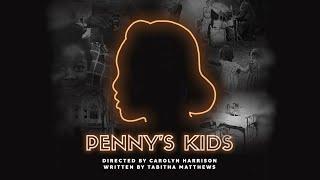 Penny's Kids Promo 5/31