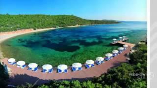 Отели Алании - отель Турции лучший из экзотических  .Caretta Relax Hotel 4*(, 2014-08-29T07:29:29.000Z)