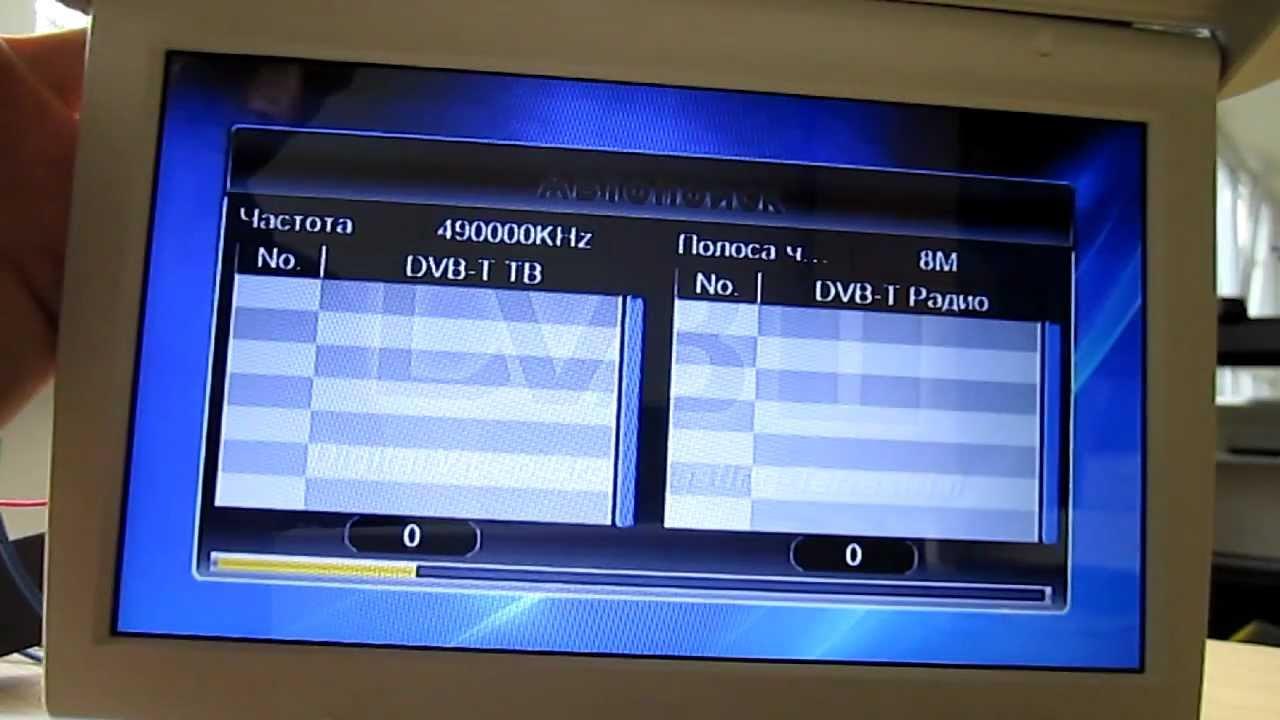 1 Compro VideoMate Action U700
