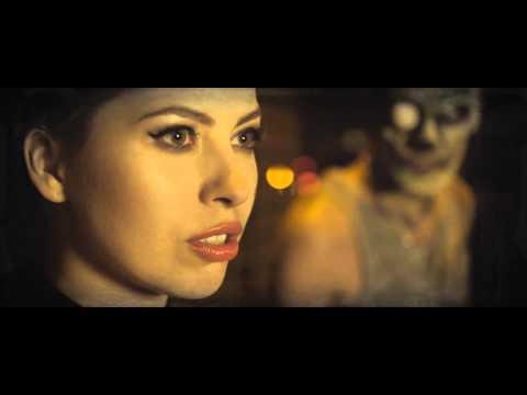 Miss K8 ft MC Nolz - Metropolis of Massacre (Official Dominator 2014 anthem)