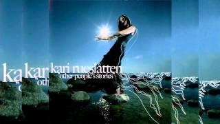 Kari Rueslåtten - Other People's Stories (Full Album)