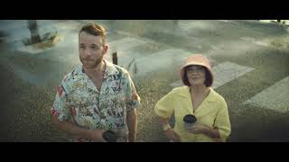 Epic Holidays   Holiday Here This Year   Tourism Australia (30 sec)