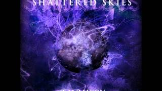 Shattered Skies - Beneath the Waves [HD] Mp3