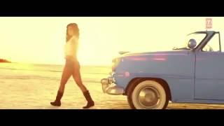 Kehta Hai Pal Pal Tumse | NEW video song Armaan Malik 2017 HD