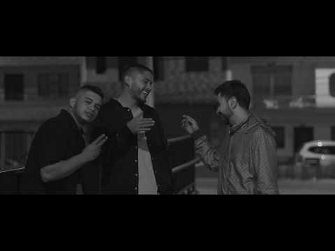 Maximo - El Poder De Tus Sueños [Official Video] (1 2 3 CHECK)