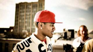 Cold War Kids - Mine Is Yours (Blended Babies Remix) f. Sir Michael Rocks
