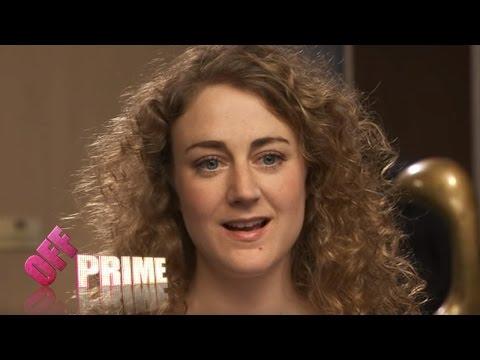 Off Prime - S02E05 (avec Joséphine de Meaux & Alexandre Astier)